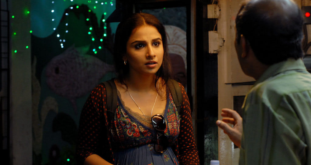 Download Sexy Hot Chut Mar Roj Kashmir Nude Boobs Sex Xxx Mms Clips Kahaani 2012 Dvd