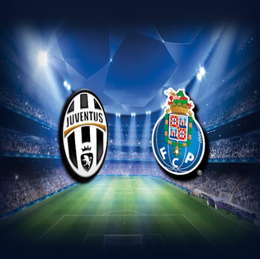 #italian #Juventus #Torino #Allegri #Porto #vechiasignora  #ChampionsLeague #UCL #UEFA #Bianconero #...