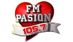FM Pasión 105.7
