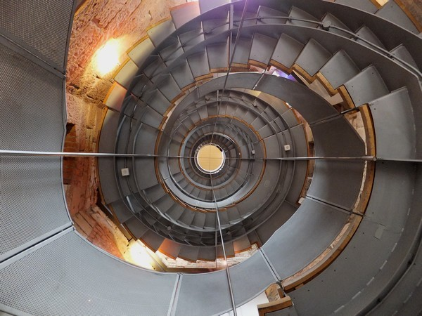 glasgow écosse scotland lighthouse mackintosh