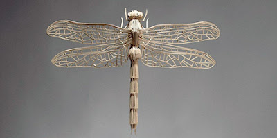 Matchstick Insects 01