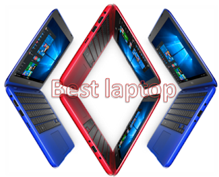 Top 5 best dell laptop under 25,000 in India
