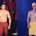 'Alahai Bodohnya Fesyen Baju Melayu Camni Siap Dedah Aurat' - Netizen