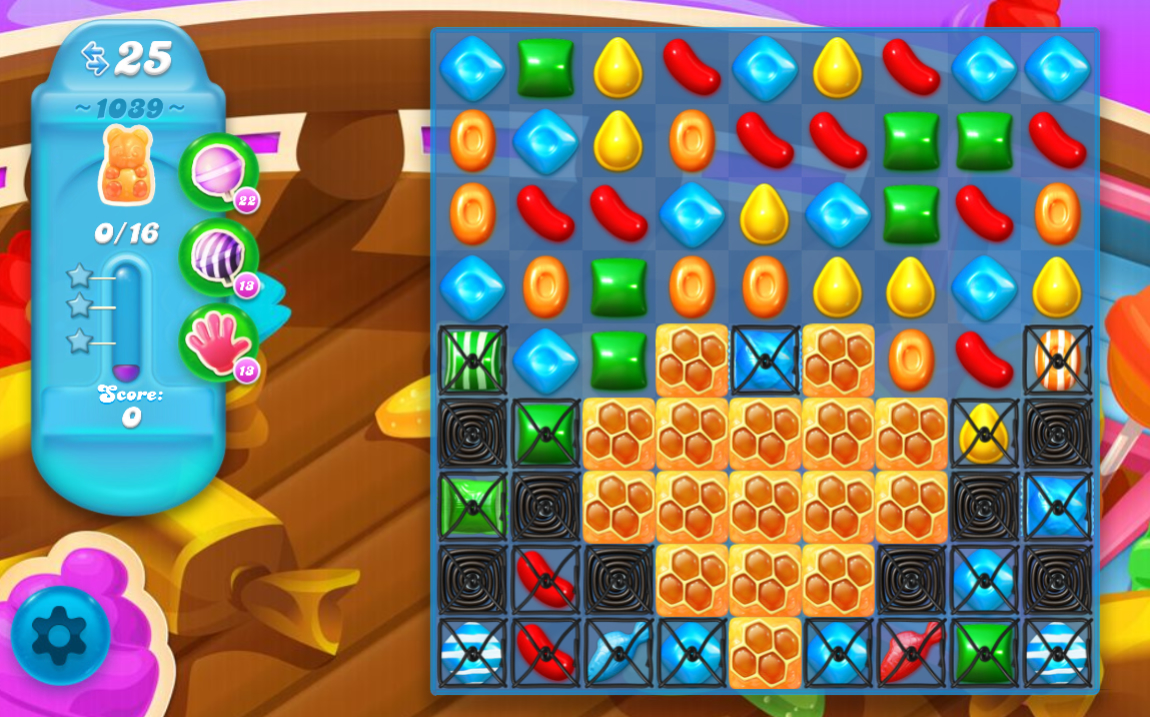 Candy Crush Soda Saga 1039
