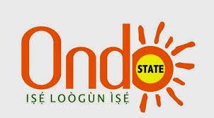 ONDO STATE BURSARY AND SCHOLARSHIP PROCEDURES 2018/2019