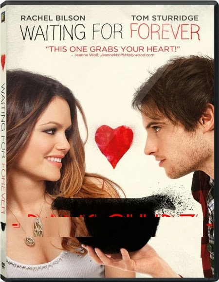 Waiting For Forever 2010 Hindi Dubbed Dual Audio BRRip 720p