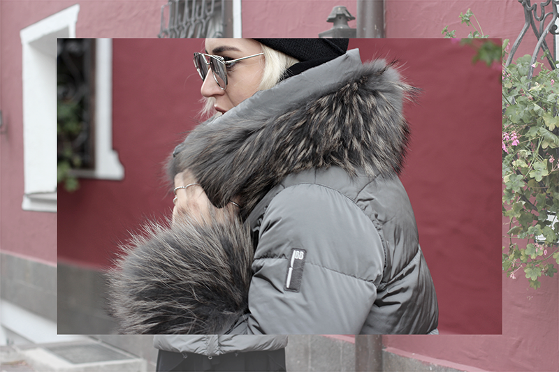 Bomboogie-Jacket-Winter-OOtd-Outfit-Style-Streetstyle-Saalbach-Hinterglemm-Look-Style-Inspiration-Mode-Fashion-Modeblog-Fashionblog-Blog-Blogger-Munich-Muenchen-Deutschland-Lauralamode
