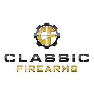 Classic-Firearms-Parts-Kit-Supplier-Logo
