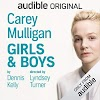 Girls & Boys by Dennis Kelly Audiobook (free)