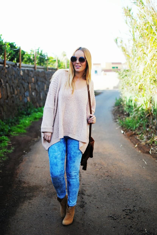 oversize, jeans, nowistyle, zerouv, nery hdez