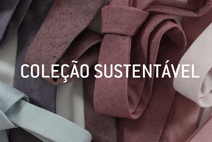 33806437 1870285789660759 4242796925255942144 n - Moda Sustentável e Consciente no Brasil, você já está pensando nisso?