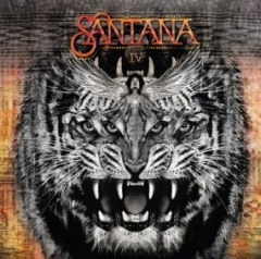 Download Lagu Santana – Santana IV Full Album Terbaru (2016)