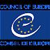 Στην πιλοτική εφαρμογή της δράσης «Στρατηγικός Σχεδιασμός Δήμων» του Συμβουλίου της Ευρώπης, επιλέχτηκε να συμμετάσχει ο Δήμος Δομοκού