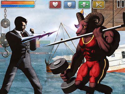 Download Free The Executive Unlimited Money (All Versions) 100% Working and Tested for IOS