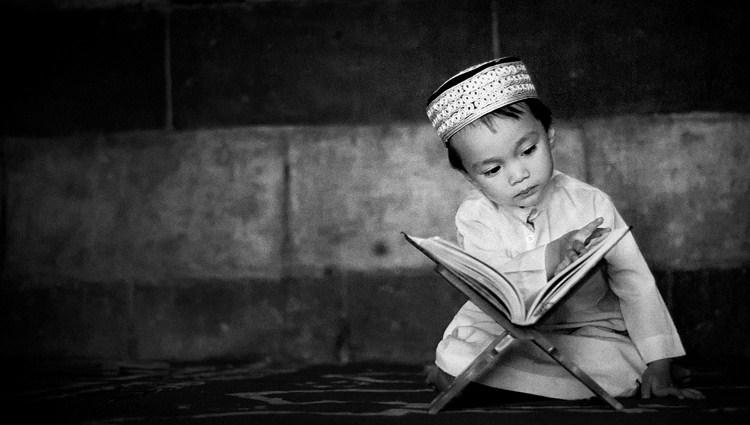 Aplikasi Smartphone tuk Bantu Tingkatkan Ibadah di Bulan Ramadhan