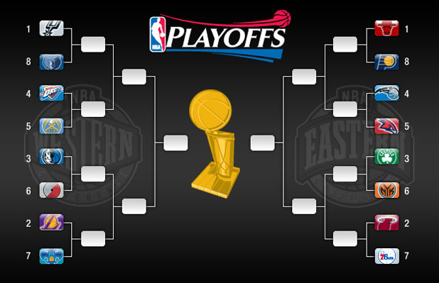 Son of the Bronx  2011 NBA Playoffs on TNT   ESPN (April 23 8ead6034ef3f