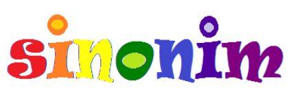 Sinonim, (Pengertian, Penggunaan, dan Contohnya Lengkap)