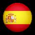21:30   Gijon - Vallecano maçını canlı izle