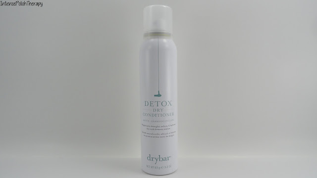Detox Dry Conditioner | Dry Bar