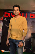Kaashmora Success Meet Stills-thumbnail-6