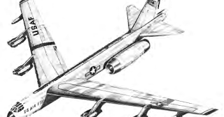 Atomic Skies: APEX-910 (Part 1)