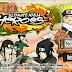 Game Naruto Ultimate Ninja Heroes + Save Data ISO PPSSPP Download