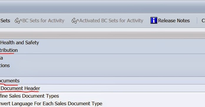 Sales Doc   brandforesight co