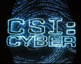 Unrealistic scenarios aside, CSI: cyber is doing some good by bringing attention to real issues (albeit in far-fetched ways), and perhaps inspiring future digital forensic analysts.