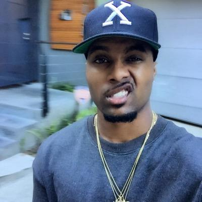 Steelo Brim net worth, fiance, girlfriend, age, sister, sterling, hardball, wiki, biography