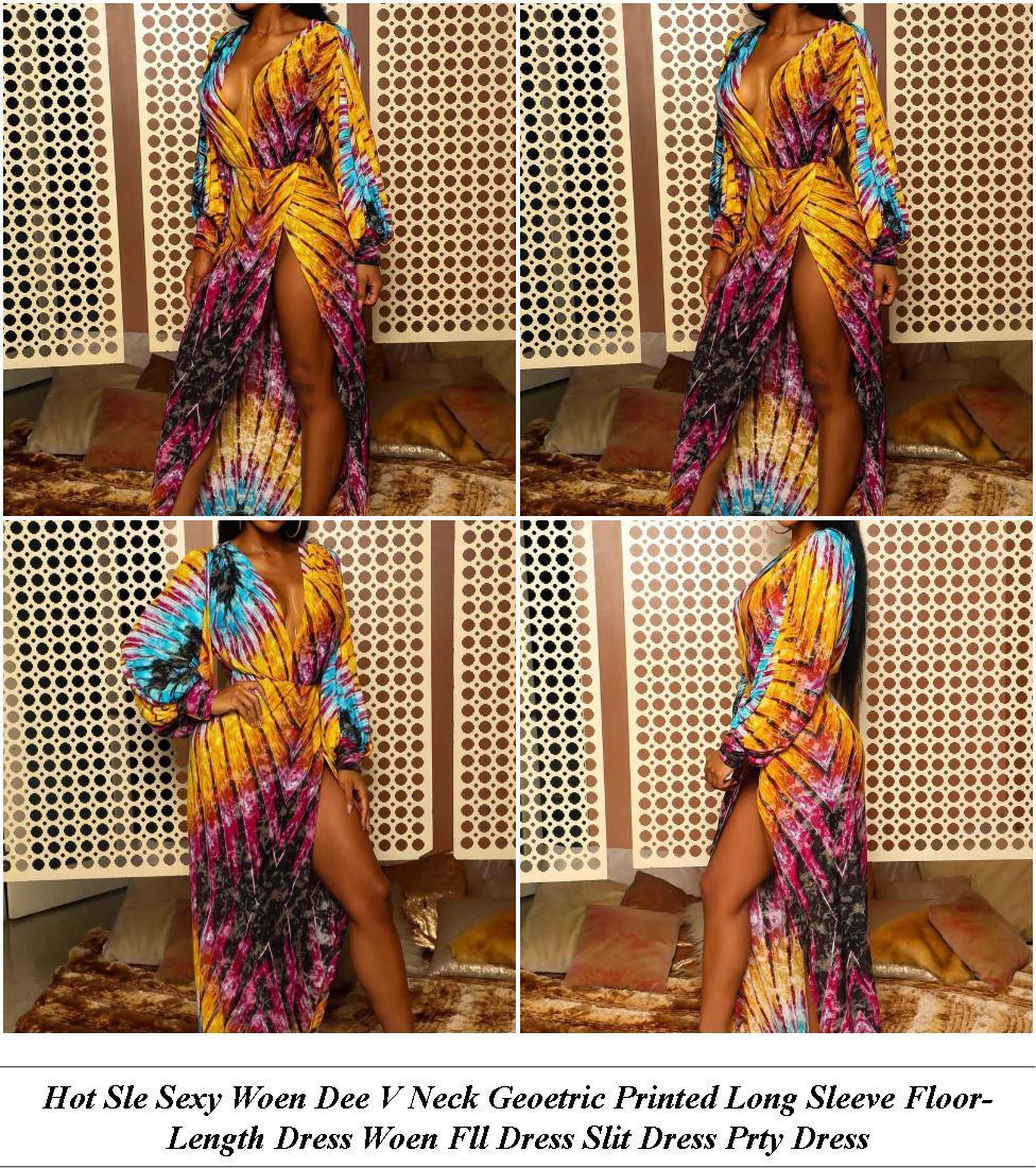 Pink And Lue Dress Shirt - Cheap Trendy Womens Clothing Rands - Teal Velvet Long Sleeve Dress