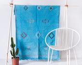 vintage turkish and moroccan kilim rugs