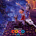 "Watch a New Featurette & Clip from Disney-Pixar's ""Coco"""