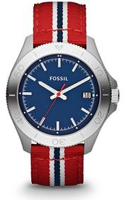 75db59dca67 Os relógios com visuais inspirados nas décadas de 30