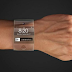 Apple iWatch Will Use Flexible OLED Display