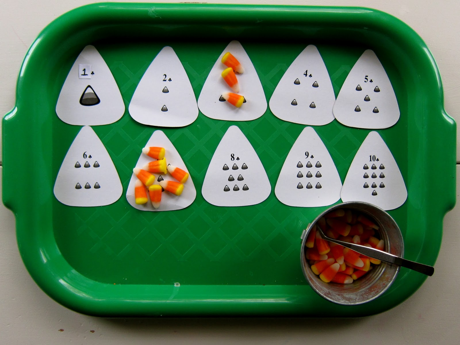 Preschool Syllabus Thanksgiving Amp Turkeys