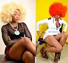 'I don't wear Pants anymore' - Popular Nollywood Actress reveals. || Aruwaab9ja