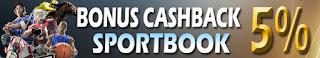 RDNSPORT Agen Live Casino Online | Bandar Bola | Judi Poker BANNER%2BPROMO%2B2