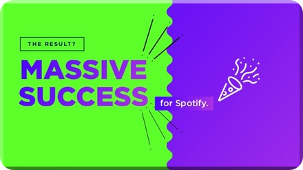 Fast Way To Boost Spotify account