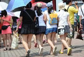 लड़की,औरत अन्दर चड्डी क्यों नहीं पहनती-Girl, Woman, why do not wear tights in