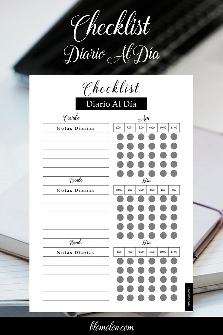 checklist_diario