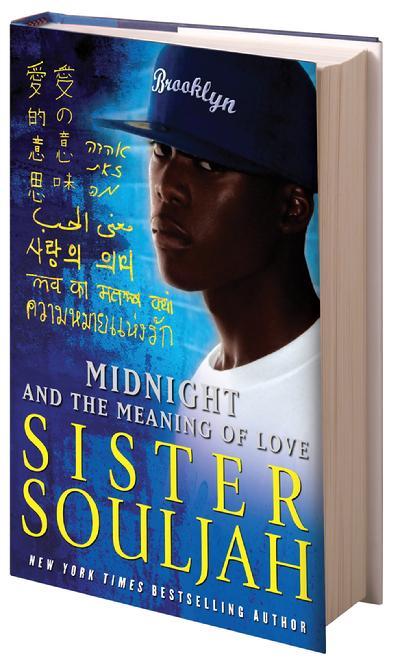 Kya Publishing S Urban Toronto Tales Book Review border=