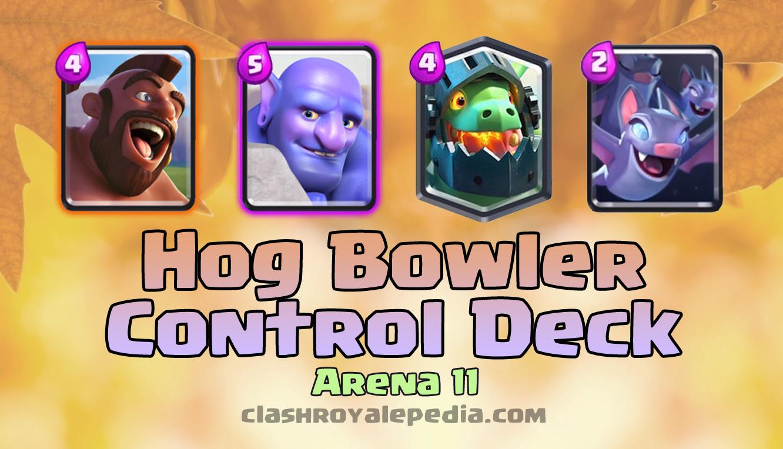 hog-bowler-control-deck.png