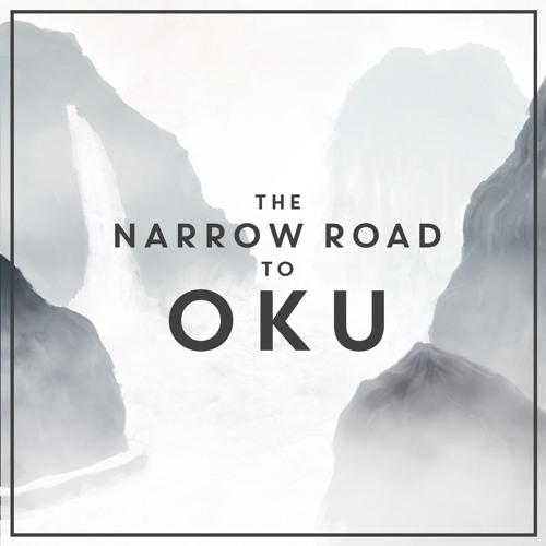 Verluna Unveils new Single 'The Narrow Road to Oku'