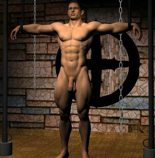 Gay twink anime blog robbie anthony 6