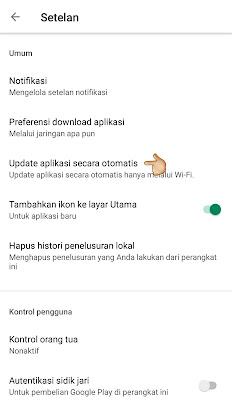 cara-menonaktifkan-update-aplikasi-otomatis-google-play-store