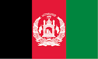 iptv afghan