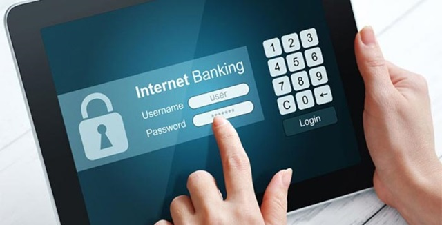7 Tips Guna Online Banking Yang Selamat