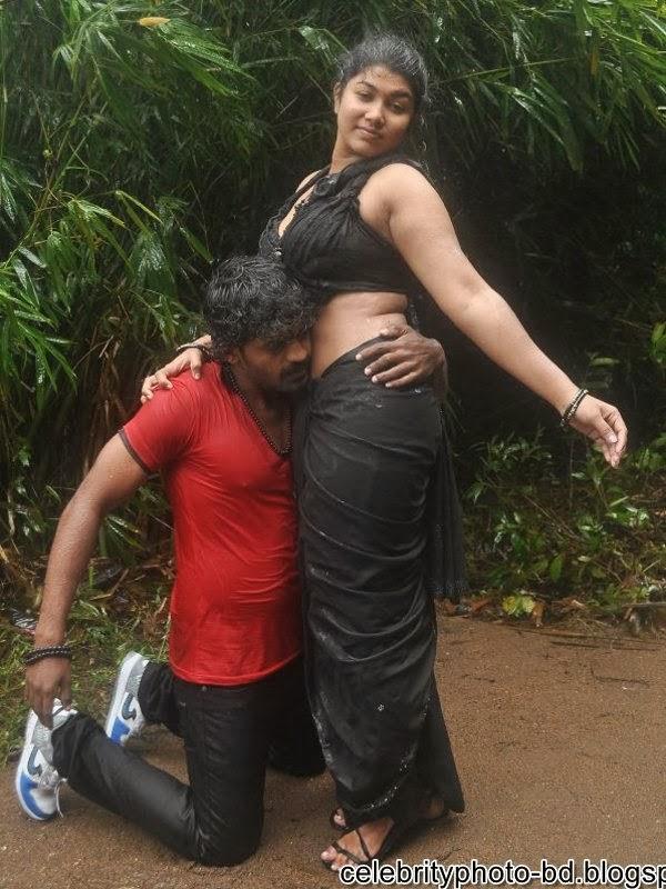 Poorvakudi Movie's Hot Stills Photos