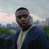 "Video: Nas Feat. Kanye West & The-Dream ""Everything"""