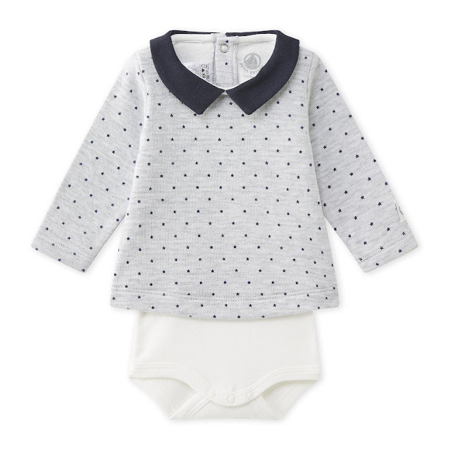 https://www.whizzkid.com/collections/baby/products/2523754-v54-petit-bateau-bodies-ml?variant=48747643988